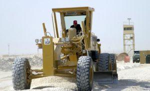 Manpower dispatch salaries
