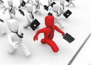 manpower-to-send-companies-enjoy-labor-insurance
