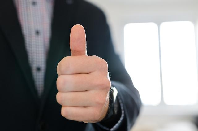 找臨時工的第一好選擇就在人力派遣公司